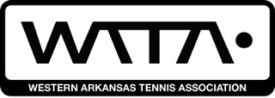 Western Arkansas Tennis Association